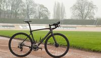 RB-Specialized-Roubaix-S-Works-2019-IMG_9024.jpg