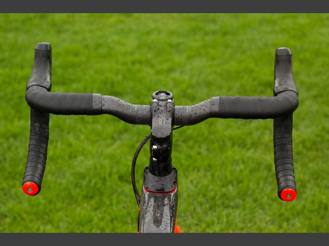 RB-Specialized-Roubaix-S-Works-2019-IMG_9081.jpg