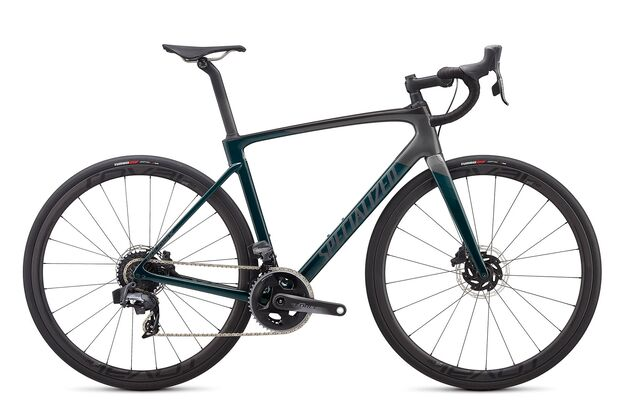 RB-Specialized-Roubaix-S-Works-2019-PRO-ETAP-TLTNT-CHAR-BLU_HERO