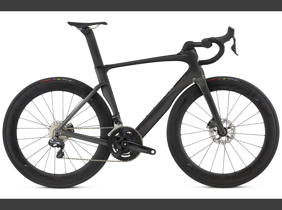 RB-Specialized-Venge-Disc-Vias-Pro-2017 (jpg)