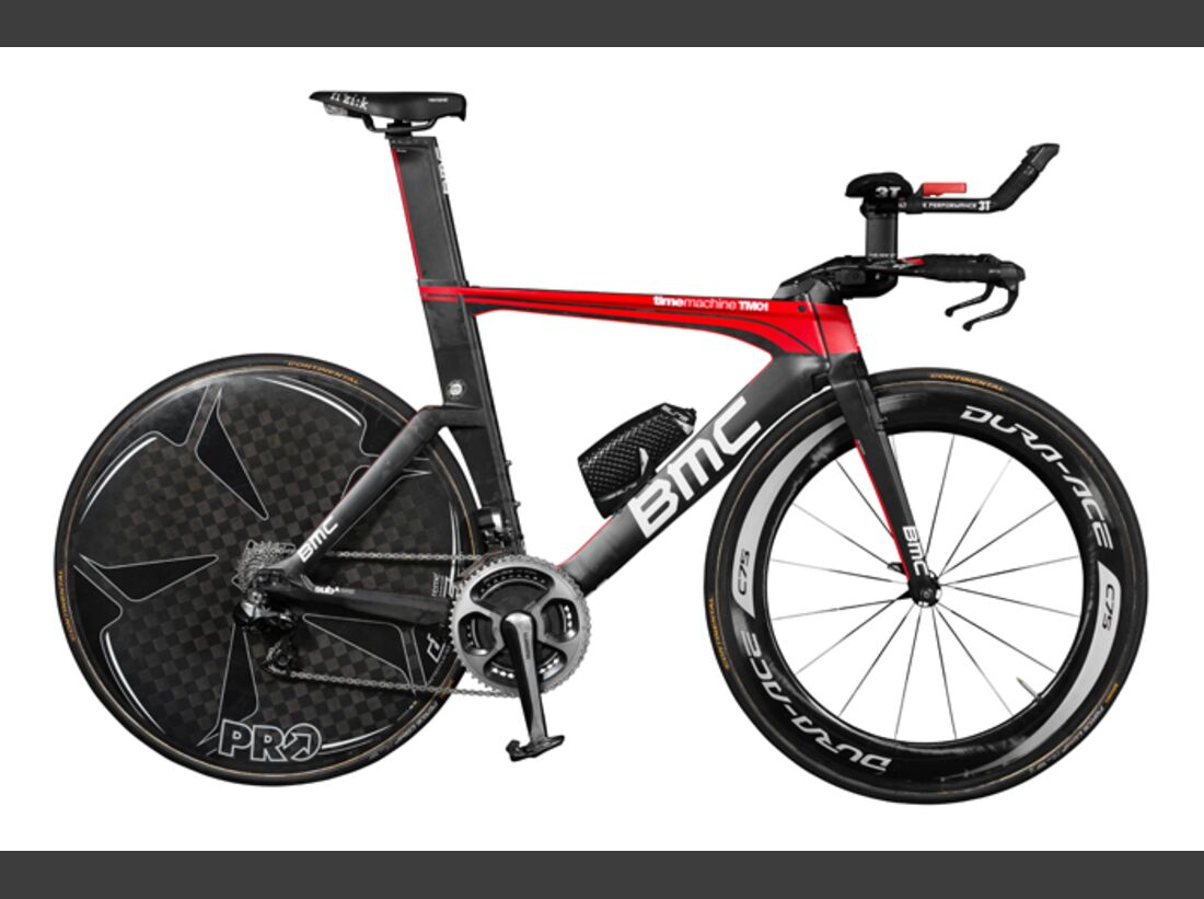RB-Teamraeder-2014-BMC-Timemachine-TM01 (jpg)