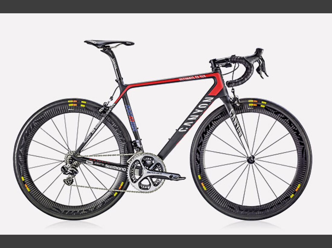 RB-Teamraeder-2014-Canyon-Ultimate-cf-slx9-katusha (jpg)