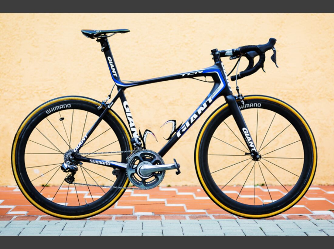 RB-Teamraeder-2014-Giant-Shimano-TCR-Advanced (jpg)