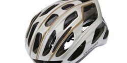 RB-Test-Helm-2012-Specialized-Propero2-BH (jpg)