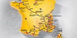 RB-Tour-de-France-2013-Route