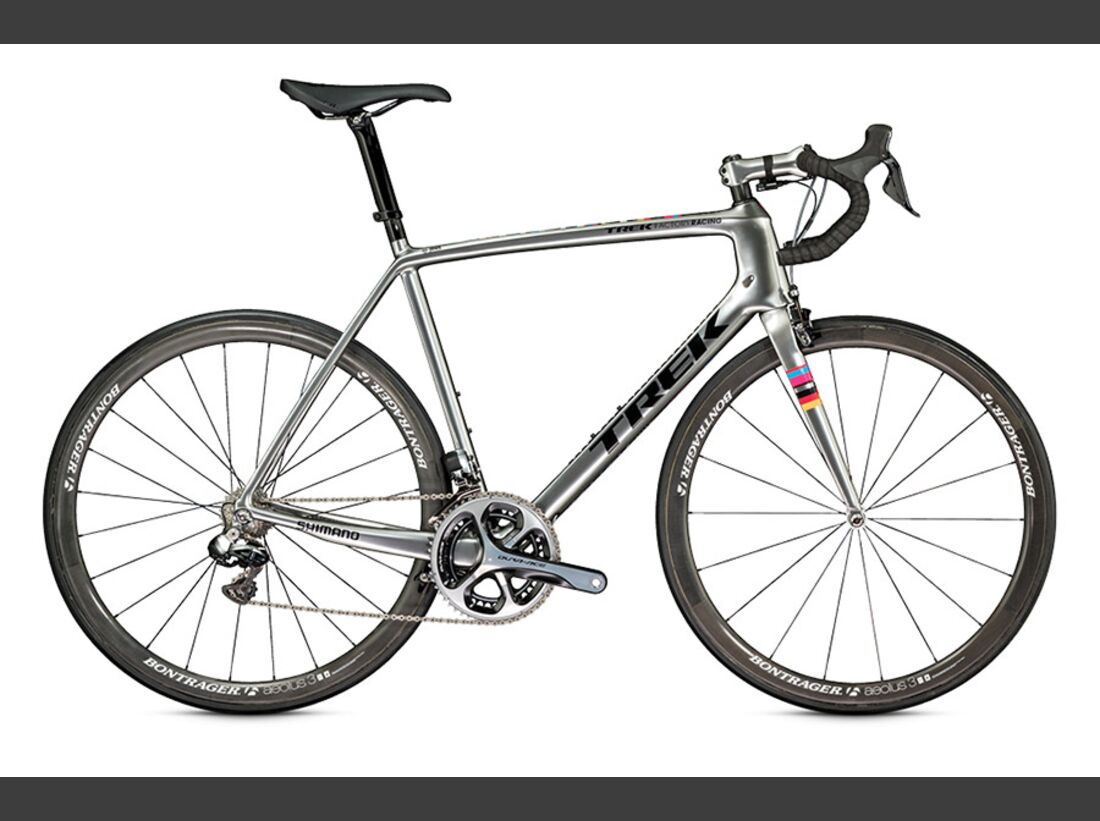 RB-Trek-Jens-Voigt-farewell_Media_Product_image_lo-res_bikes2 (jpg)