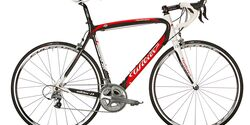 RB Wilier Izoard XP