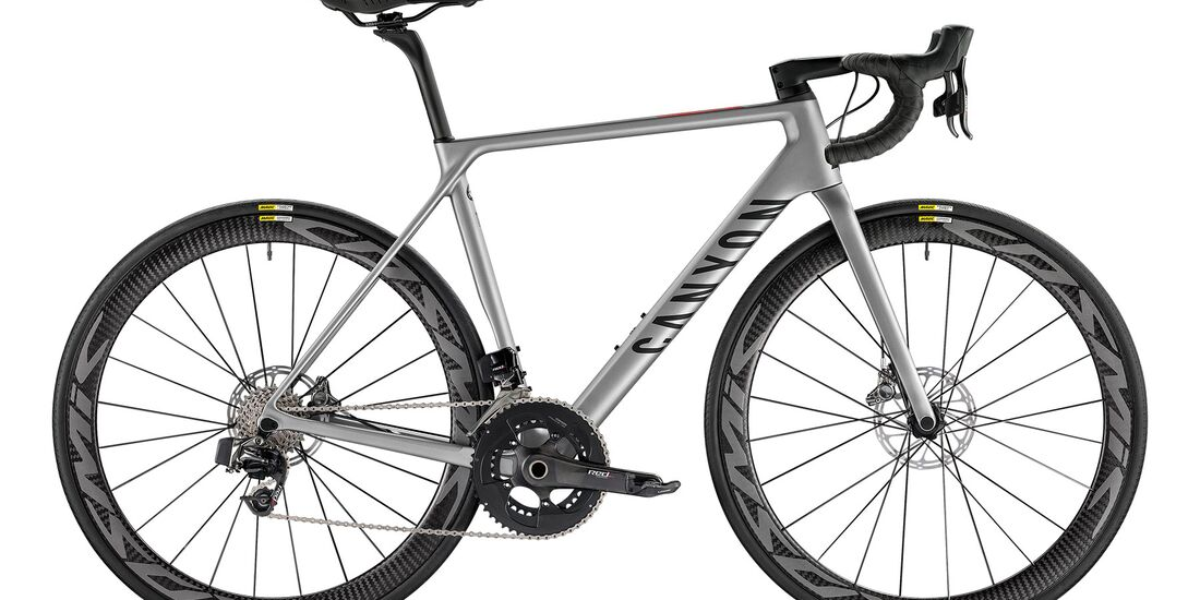 RB-leserwahl-2017-canyon-ultimate-cf-slx-disc-9-sl_c1103