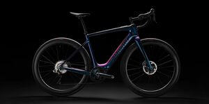 Specialized S-Works Turbo Creo SL