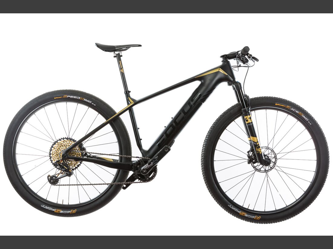mb-eurobike-awards-2016-award-focus-project-y-01 (jpg)