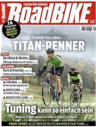 rb-0118-titel-cover