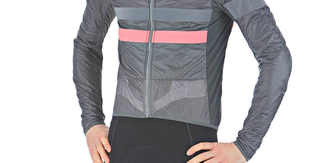 rb-0317-test-lange-trikots-BHF-rapha-brevet-insulated-jacket (jpg)