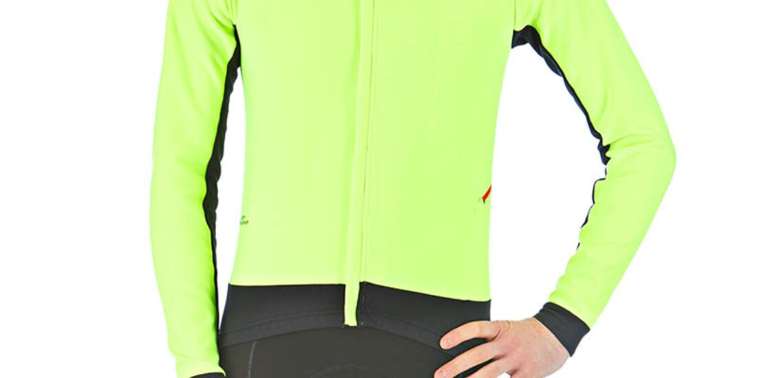 rb-0317-test-lange-trikots-BHF-sportful-fiandre-light-wind-jersey (jpg)