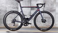 rb-0319-aero-rennrad-test-bmc-timemachine-road-01-one-bike (jpg)
