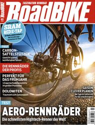 rb-0319-titel-cover