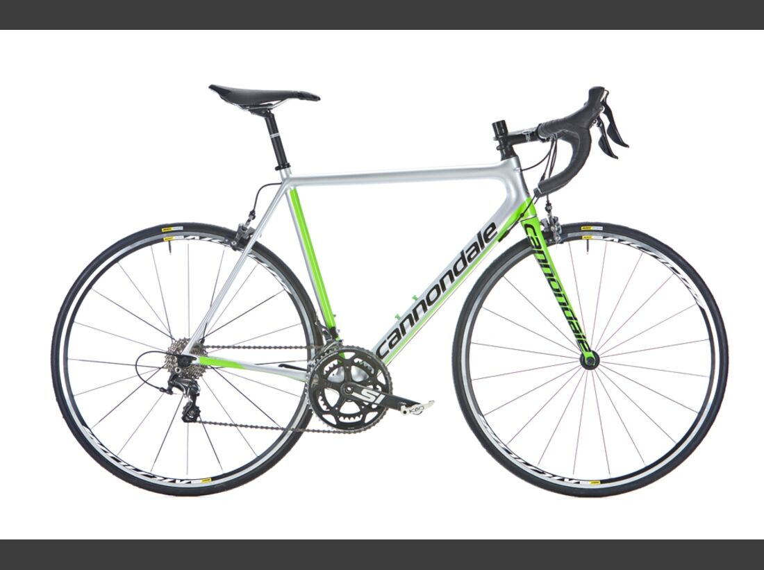 rb-0417-cannondale-supersix-evo-benjamin-hahn (jpg)