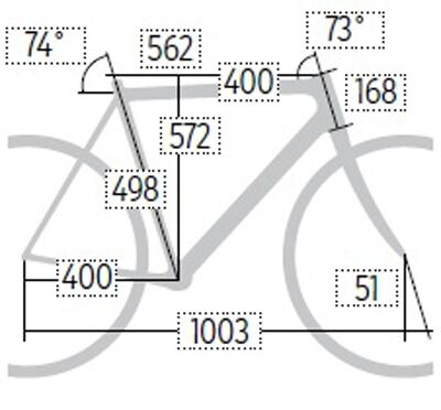 rb-0417-cube-agree-c62-pro-geometrie-roadbike (jpg)