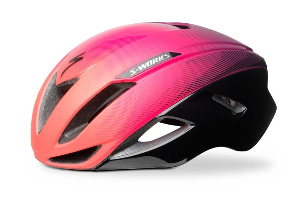 rb-0418-specialized-evade-II-helm-pink.jpg