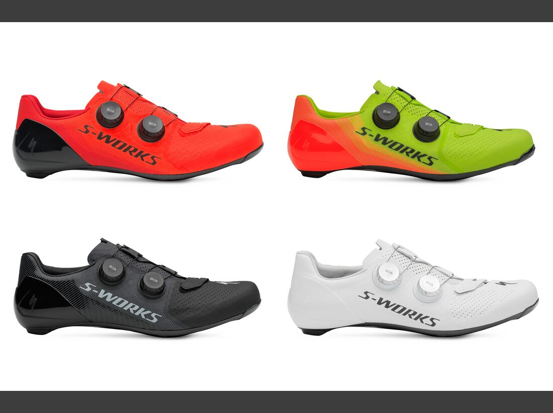 rb-0418-specialized-s-works-7-schuhe-alle-farben.jpg