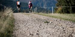 rb-0419-gravel-events-sampler-Gravelfondo2018_ffw5606.jpg