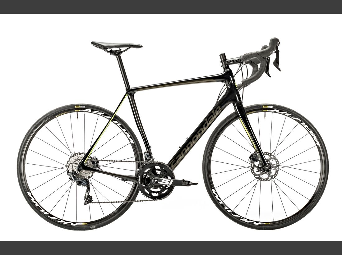 rb-0518-disc-tourer-cannondale-synapse-carbon-disc-ultegraBO-1890-high- (jpg)