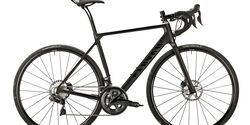 rb-0518-disc-tourer-canyon-endurace-cf-sl-disc-80-di2-BO-1886-high-res (jpg)