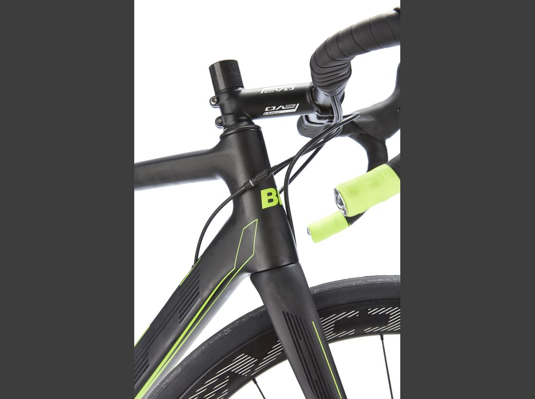rb-0817-bh-ultralight-evo-disc-detail-01-benjamin-hahn (jpg)