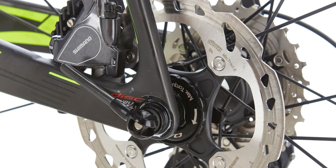 rb-0817-bh-ultralight-evo-disc-detail-02-benjamin-hahn (jpg)