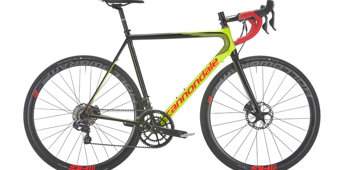 rb-0817-cannondale-supersix-evo-hi-mod-disc-benjamin-hahn (jpg)