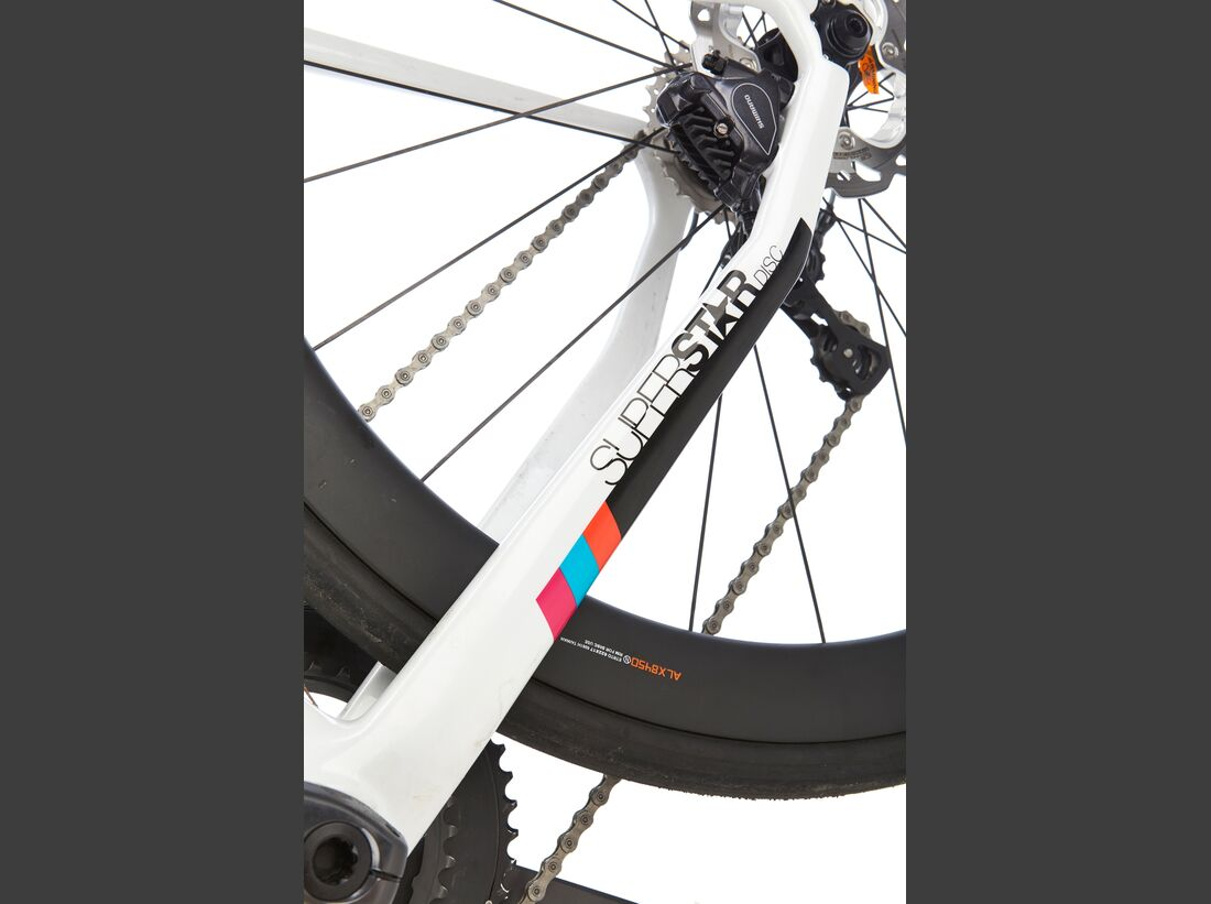 rb-0817-cinelli-superstar-disc-detail-02-benjamin-hahn (jpg)