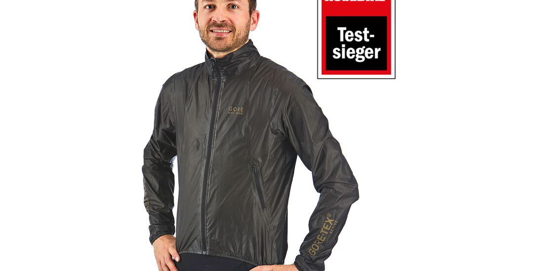 rb-0917-Gore-One-Gore-Tex-Active-RegenjackeBHF