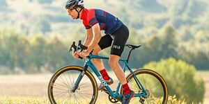 rb-1018-radtest-gravel-cross-rose-backroad-force-mit-TEASER-BO-6558-high-res (jpg)