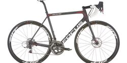 rb-1115-focus-izalco-max-disc-red-drake-images (jpg)