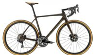 rb-1118-top-rennraeder-disc-scott-addict-rc-premium-disc (jpg)