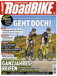 rb-1217-heft-cover-titel