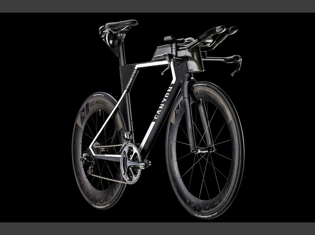 rb-2016-canyon-Speedmax-CF-SLX_01 (jpg)