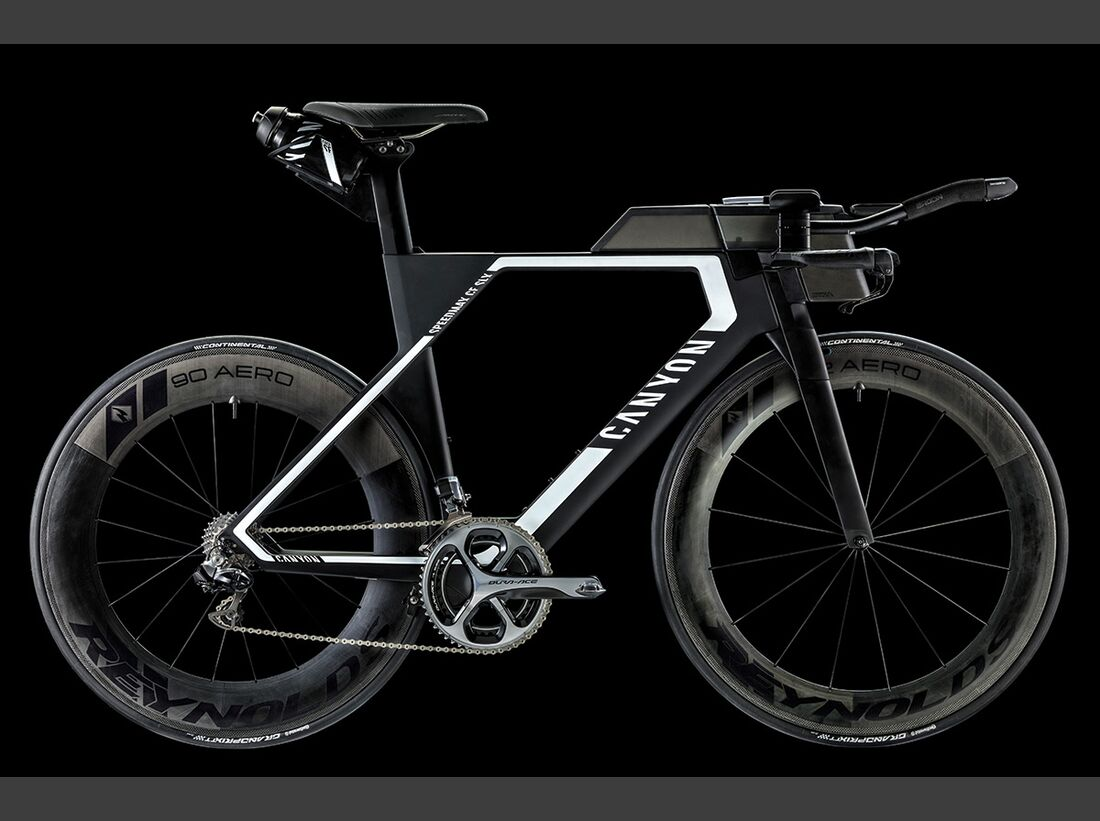 rb-2016-canyon-Speedmax-CF-SLX_03 (jpg)