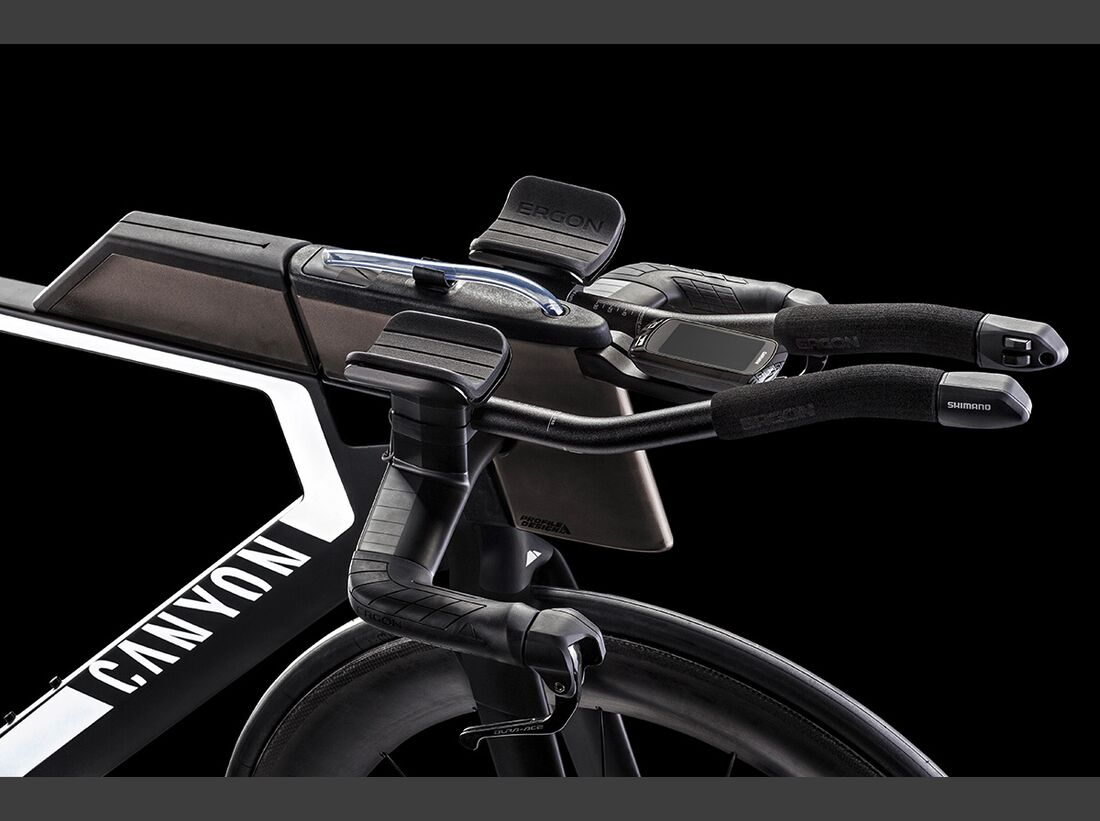 rb-2016-canyon-Speedmax-CF-SLX_05 (jpg)