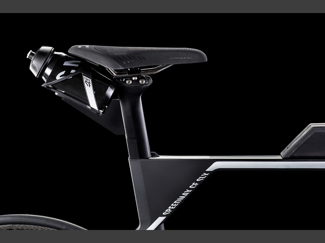 rb-2016-canyon-Speedmax-CF-SLX_06 (jpg)