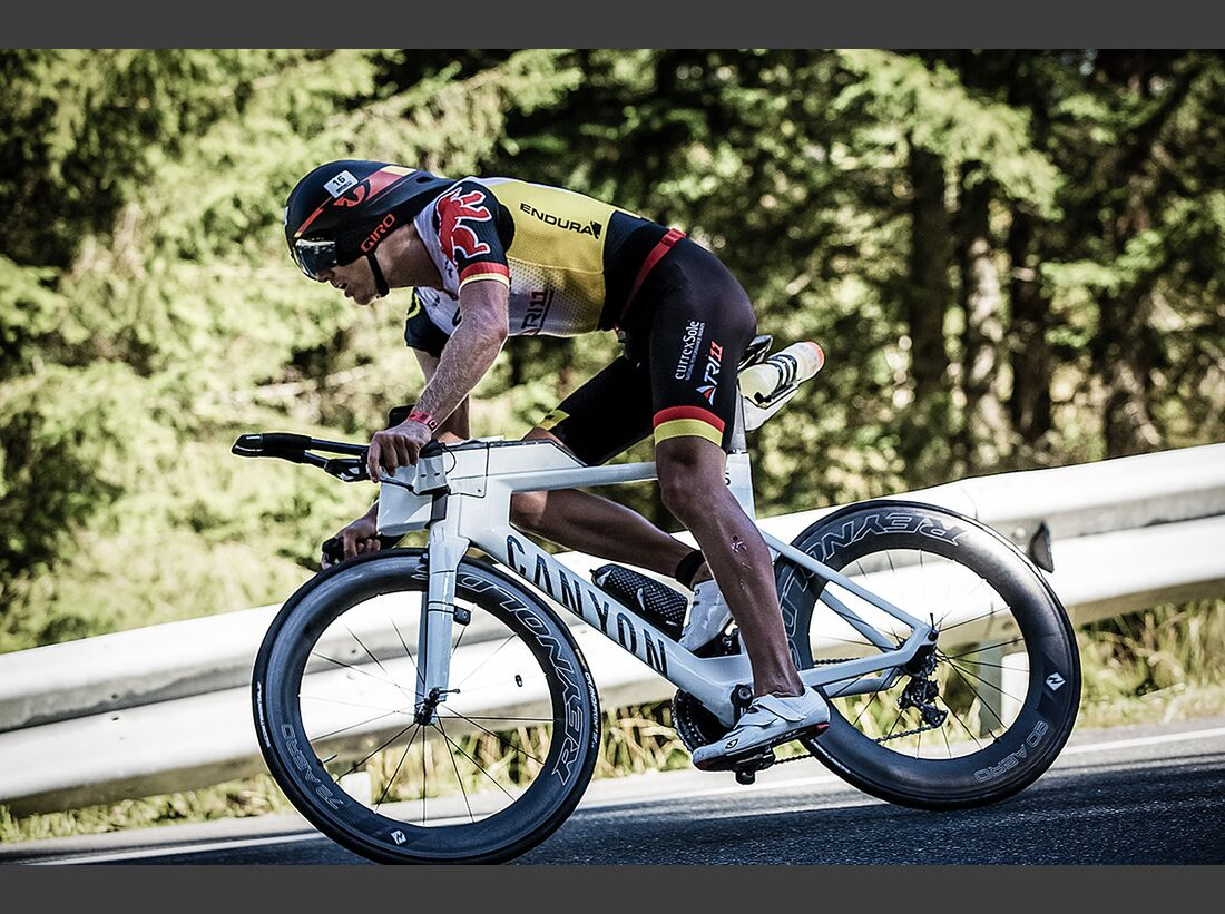 rb-2016-canyon-speedmax-cf-slx-Nils-Frommhold_Challenge-Roth_Ingo-Kutsche (jpg)