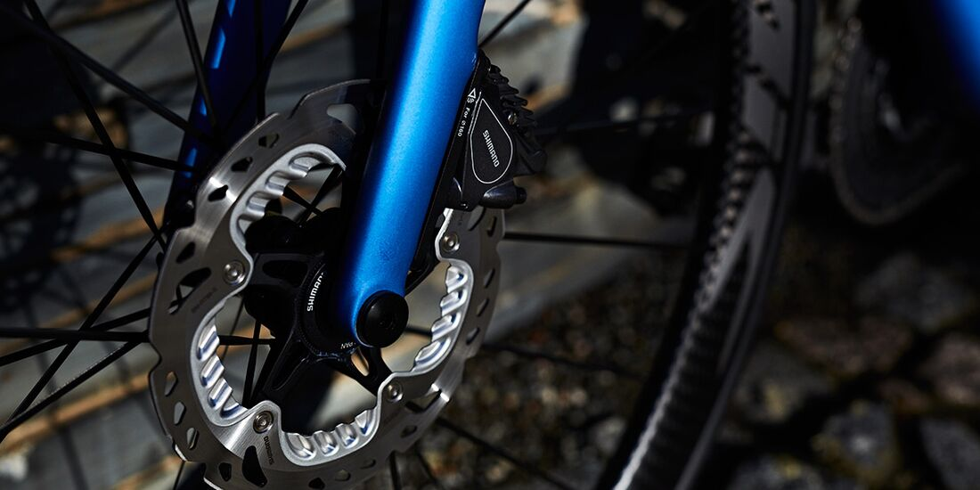 rb-2017-Canyon-Bicycles--Action-(14).jpg