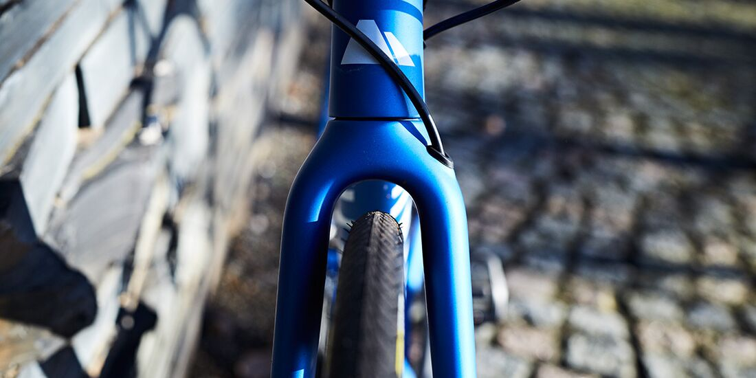 rb-2017-Canyon-Bicycles-Details-Action-(15).jpg