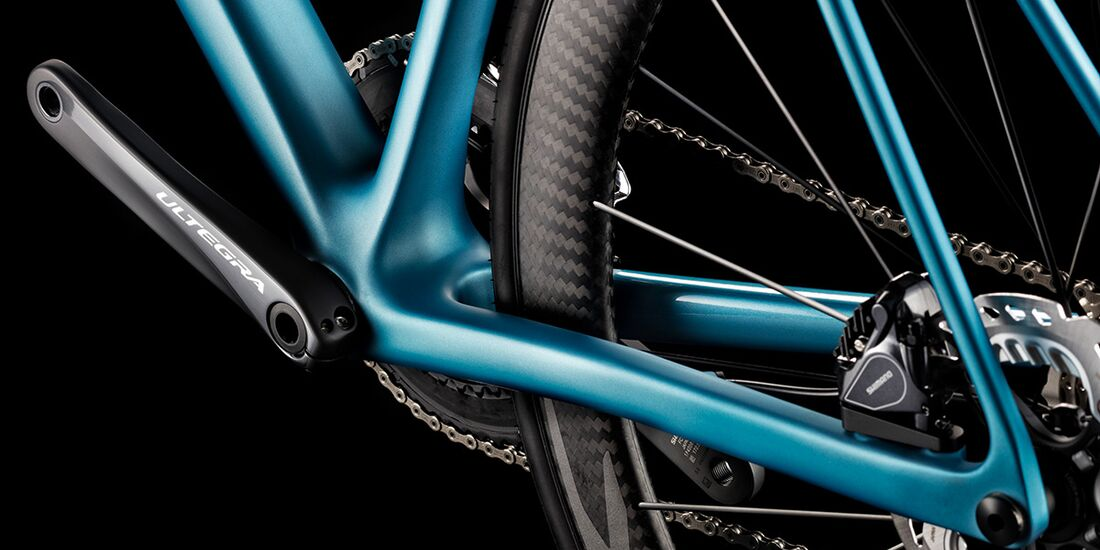 rb-2017-Canyon-Bicycles-Details-Ultimate-CF-SLX-Rear.jpg