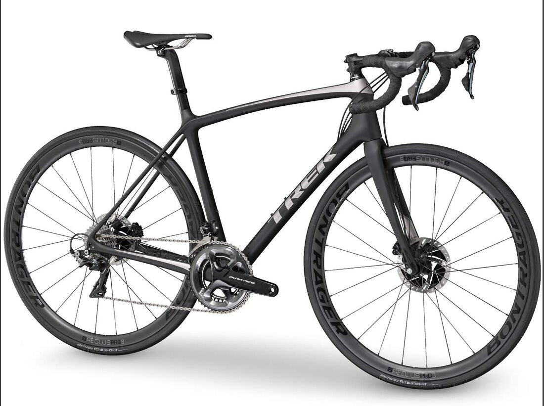 rb-2018-trek-emonda-slr-8-disc.jpg