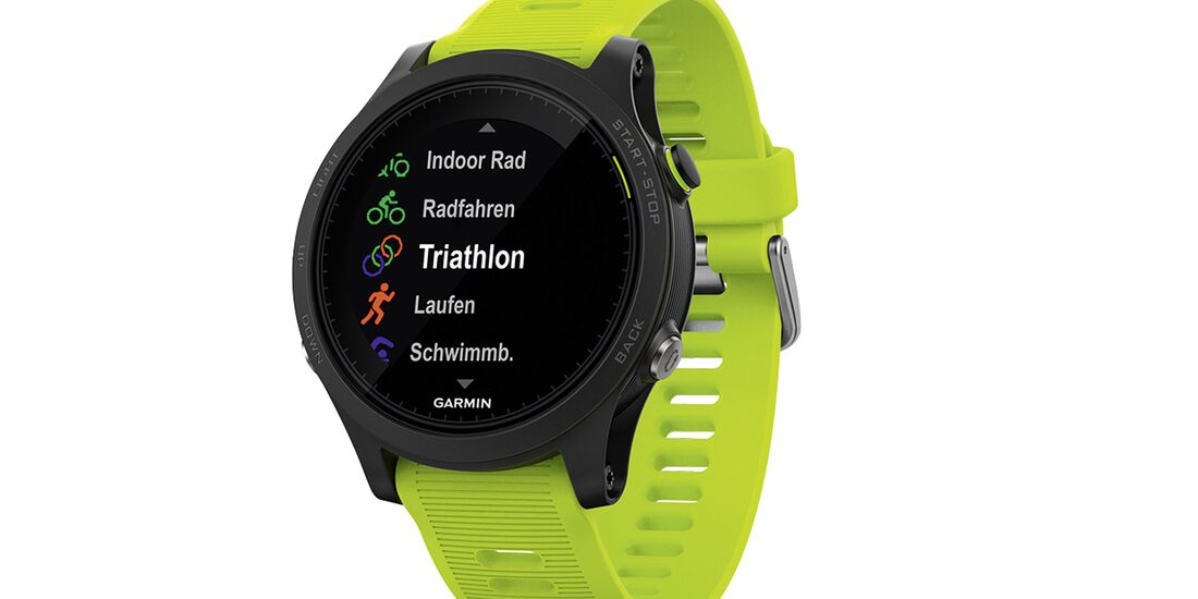 rb-Garmin_Forerunner935_green (jpg)