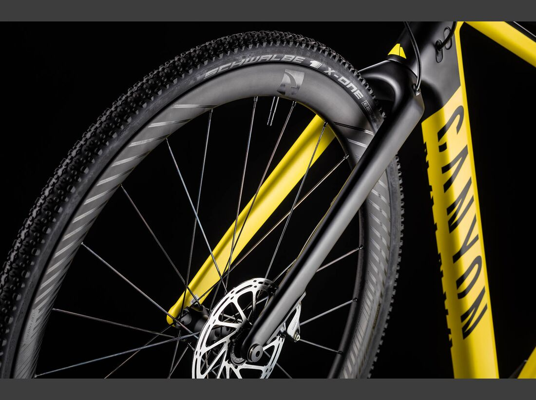 rb-canyon-inflite-cf-slx-2018-canyon-details-06.jpg