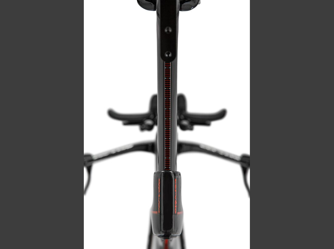 rb-cervelo-p5x-triathlon-2017-Seatpost-Measurement (jpg)
