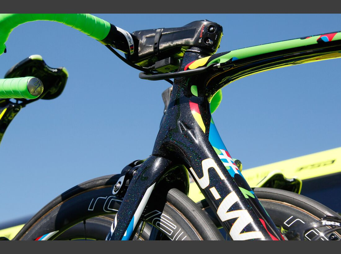 rb_custom_tour_sagan_2016_01 (jpg)