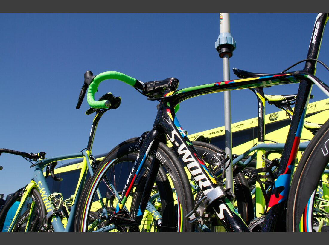 rb_custom_tour_sagan_2016_02 (jpg)