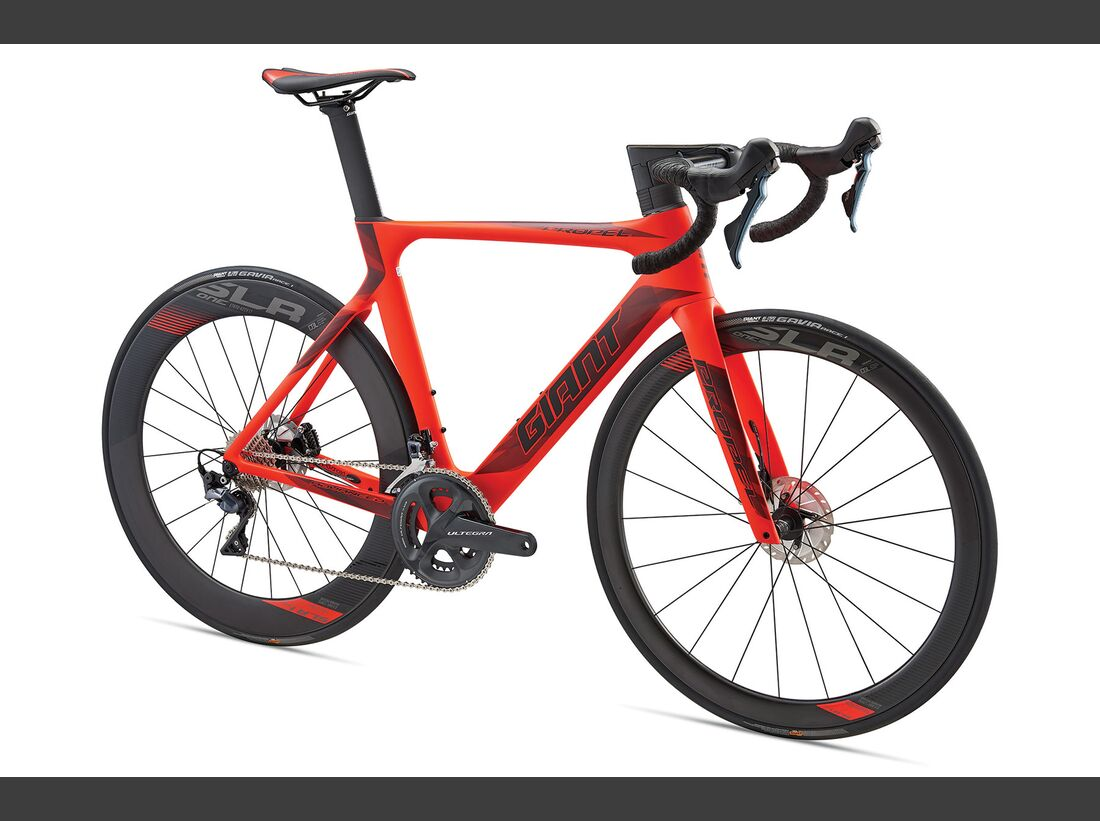 rb-giant-Propel-Advanced-Disc_Color-A_Neon-Red_ANGLE.jpg